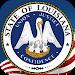 Download Louisiana Laws (LA State law) 1.8 APK