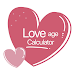 Download Lover Age Count 1.1.0 APK