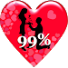 Download Love Calculator 2.0 APK