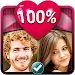 Download Love Calculator Free (Test) 1.03 APK
