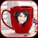 Download Love Coffee Mug Frames 2.0 APK