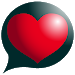 Download Love Messages for Whatsapp 2.3 APK