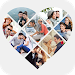 Download Love Photo Collage 1.3 APK