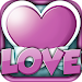 Download Love Pictures – Photo Frames 3.5 APK