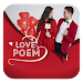 Download Love Poems For Wife 1.0 APK