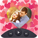 Download Love Video Maker – Love Movie Maker with Music 1.0 APK