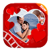 Download Love Video Maker with Music - Love Slideshow Maker 1.10 APK