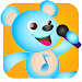 Download Kids Songs for YouTube 1.4.8 APK