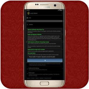 Download Lucky Ηack Gamе jοkе 6.0 APK