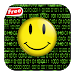 Download Lucky Hack PATCH Prank 1.1.0 APK