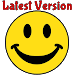 Download Lucky Saver 1.0 APK