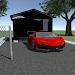 Download Lux Car Parking 3D 2.2 APK