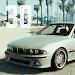Download M5 E39 Driving BMW Simulator 1.2 APK