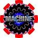 Download MACHINE 1.1 APK