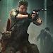 Download MAD ZOMBIES : Offline Zombie Games 5.9.0 APK