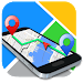 Download MAPS, GPS, Navigation & Route Finder 1.13 APK