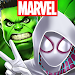 Download MARVEL Avengers Academy 2.11.0 APK