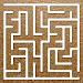Download MAZE Game - Free KIDS Puzzle 1.0 APK