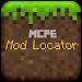 Download MCPE Mod Locator 2.5.7 APK