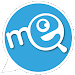 Download Me : Smart Caller ID & Spam Protection 5.9980 APK