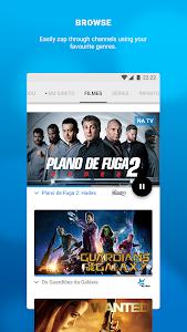 Download MEO Remote 2.2.10 APK