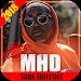 Download MHD 2018--(sans internet) 1.1 APK
