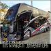 Download TELOLET BUS 1.1 APK