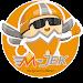 Download MJek 1.4 APK