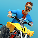 Download MMX Hill Dash 2 – Offroad Truck, Car & Bike Racing 4.01.11331 APK