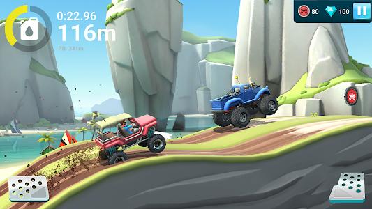 Download MMX Hill Dash 2 – Offroad Truck, Car & Bike Racing 4.00.11300 APK