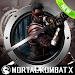 Download MORTAL KOMBAT X TIPS 5.1 APK
