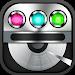 MP3 Merger MP3 Cutter