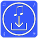 Download MP3 Music Download 1.3 APK