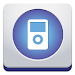 Download MP3 Player 1.0 APK