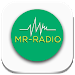 Download MR-Radio 1.1 APK