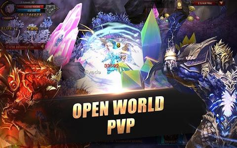 Download MU Origin 4.0.1 APK