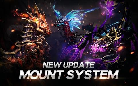 Download MU Origin 3.0.4 APK
