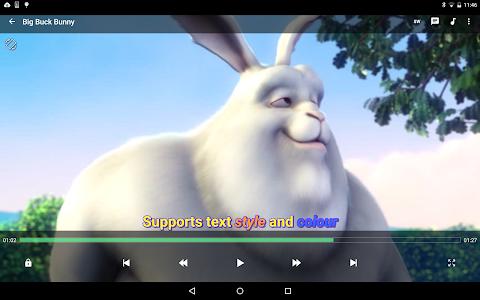 Download MX Player Pro 1.7.38 APK