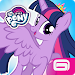 Download MY LITTLE PONY: Magic Princess 4.6.1a APK