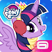Download MY LITTLE PONY: Magic Princess 4.9.0c APK