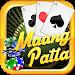 Download Maang Patta-Single Card Poker 1.11 APK
