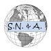 Download MacroEconomic Calculator 1.0 APK