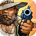 Download Mad Bullets: Cowboy Shooter 1.12.1 APK