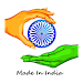 Download Made In India 11.3 APK