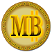 Download Magic Bitcoin 3.9 APK