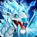 Download DRAGON VILLAGE -city sim mania 7.45 APK