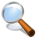 Download Magnifier + Flashlight 1.0.10 APK