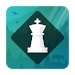 Download Magnus Trainer - Learn & Train Chess A1.5.3 APK
