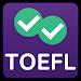 Download TOEFL Prep & Practice from Magoosh 3.2.0 APK