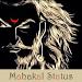 Download Mahakal Status 2.8.14 APK